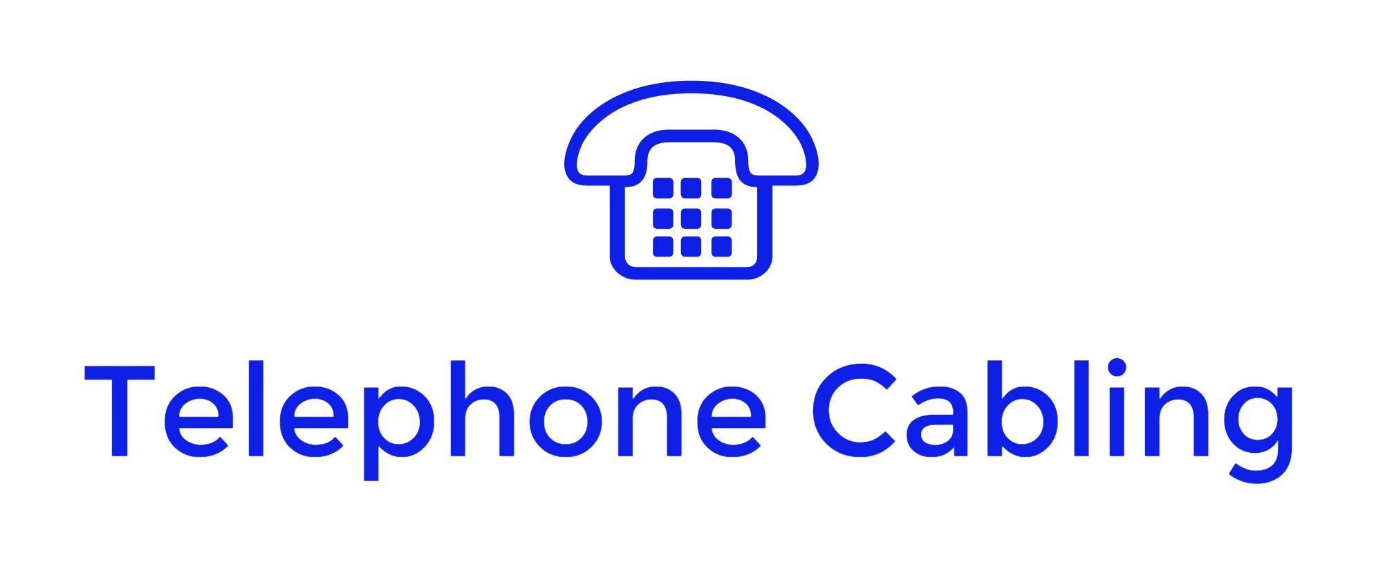 Telephone Cabling-logo.png
