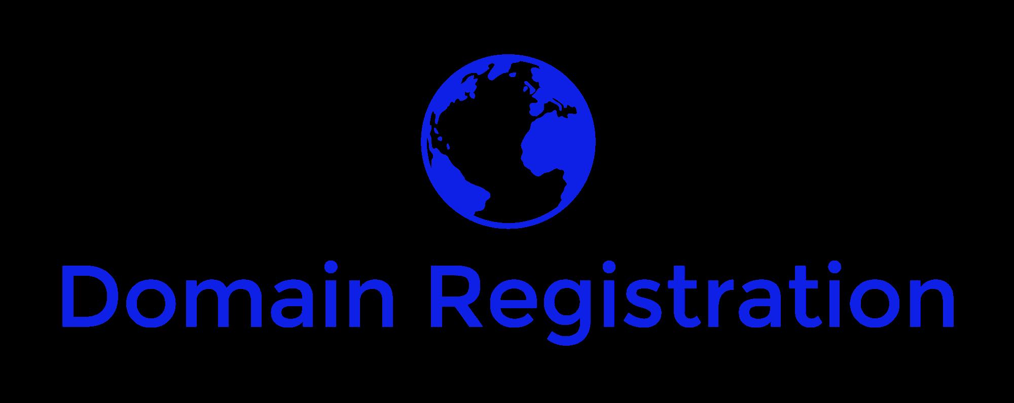 Domain Registration-logo.png