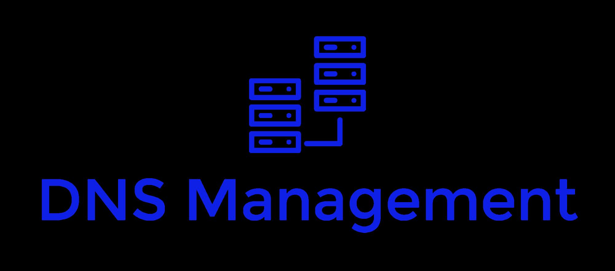 DNS Management-logo.png