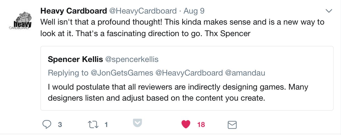 game-design-tweet.png