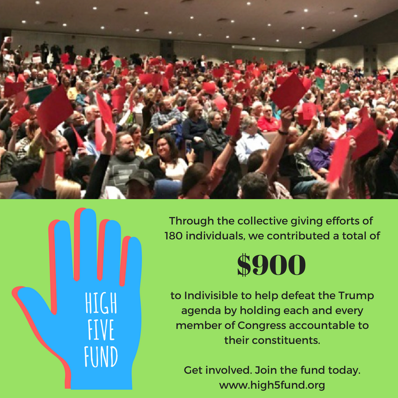 INDIVISIBLE-HIGH5FUND.png