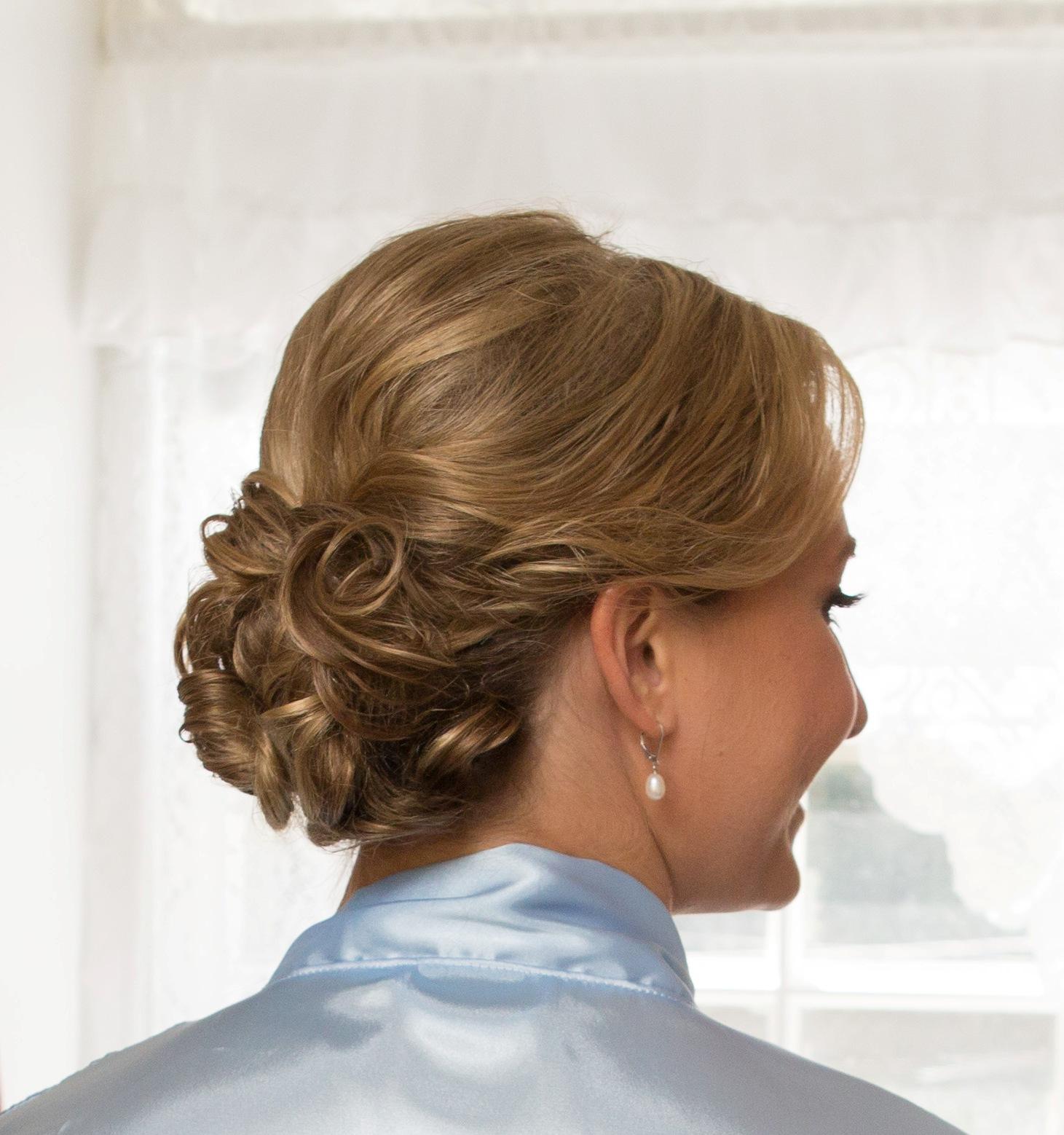 DeeVa Beauty hair stylists.JPG