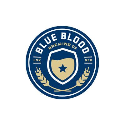blue-blood-brewing-company.jpg
