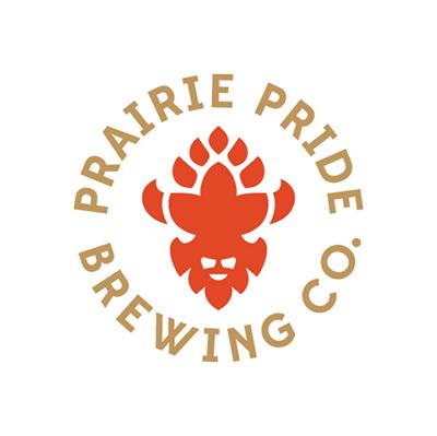 PrairiePride.jpg
