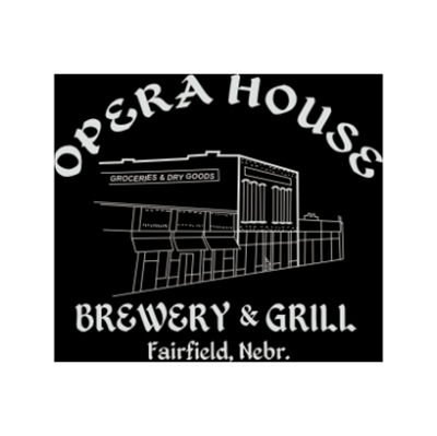fairfield-operahouse.png