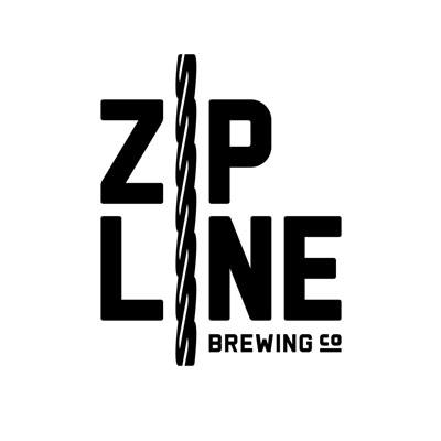 zipline-brewing-company.jpg