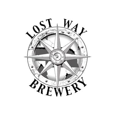 lost-way-brewery.jpg