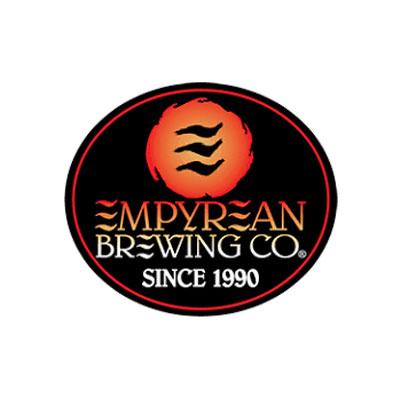 empyrean-brewing-company.jpg