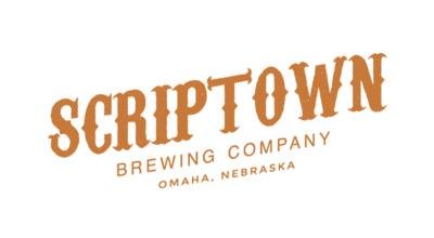 scriptown-brewing-company.jpg