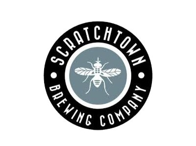 scratchtown-brewing-company.jpg