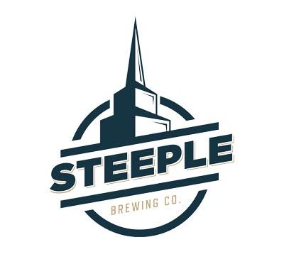 steeple-brewing-company.jpg