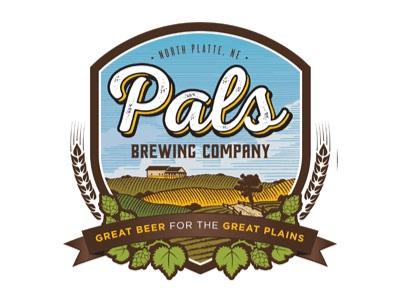 pals-brewing-company.jpg