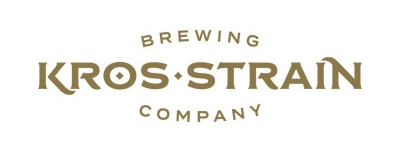 kros-strain-brewing-company.jpg