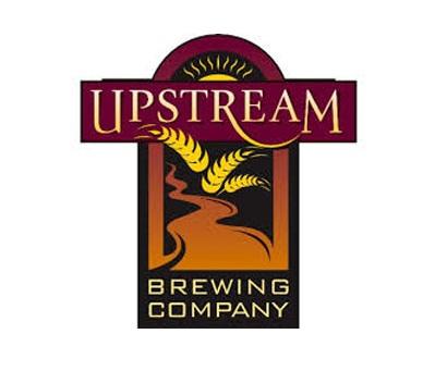 upstream-brewing-company.jpg