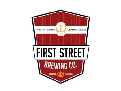 first-street-brewing-company.jpg