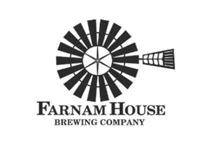 Farnum-House-Brewing-Company.jpg