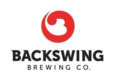 backswing_brewery.jpg