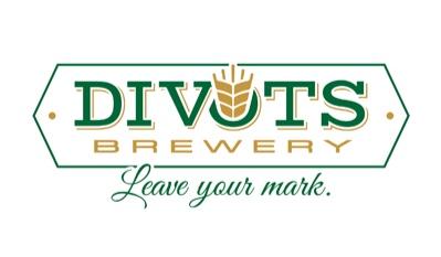 Divots-Brewery.jpg