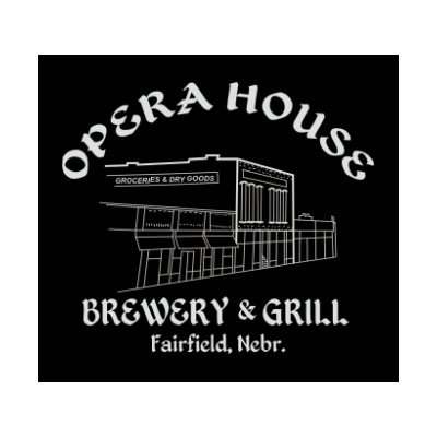 opera-house-brewery-and-grill.jpg