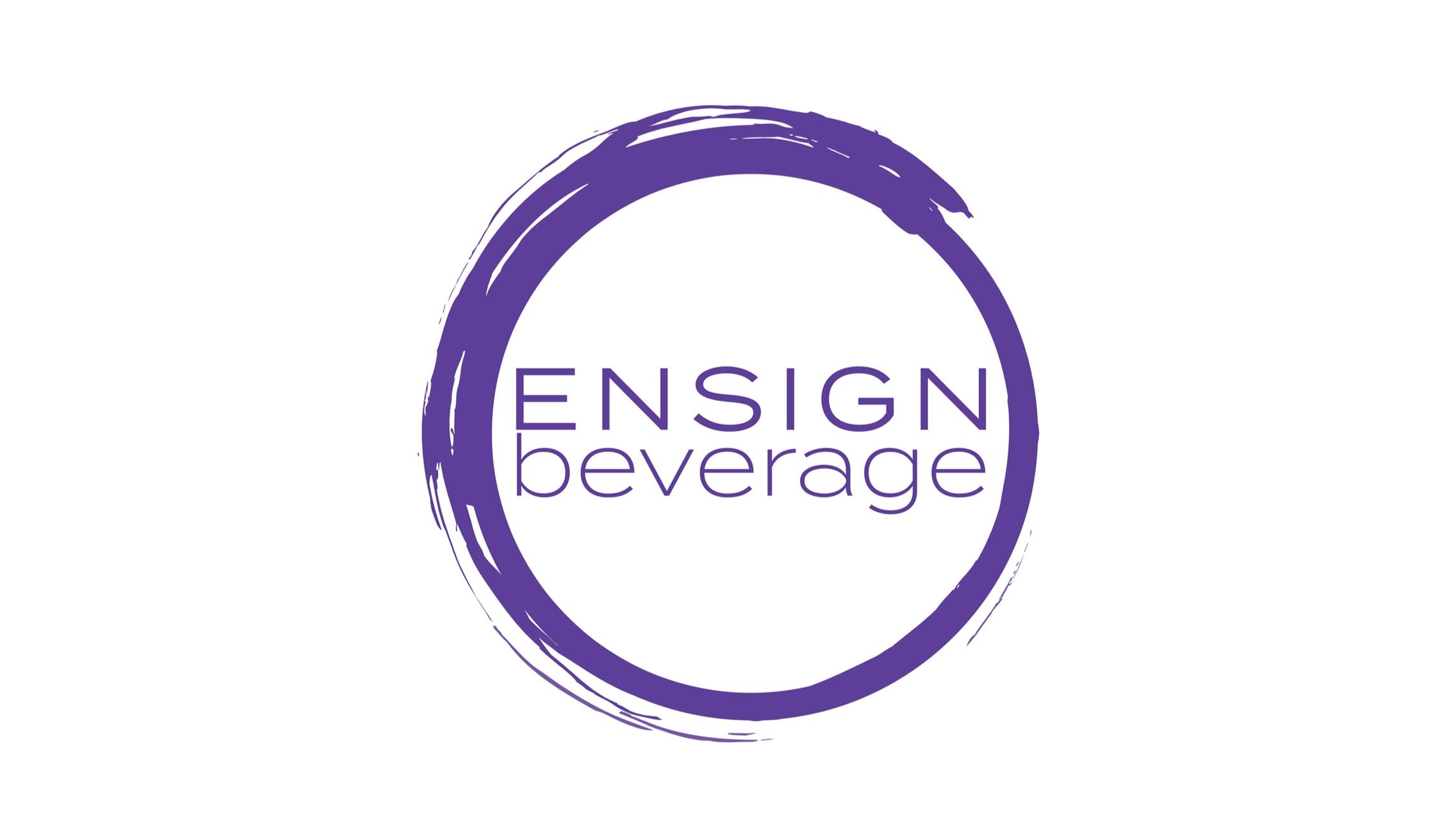 Ensign+Beverage.jpg