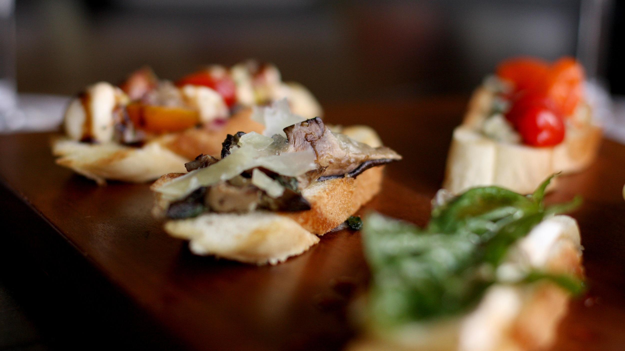 Odyssey+Food