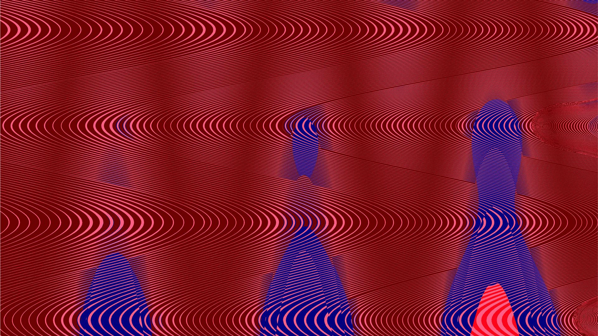 Waves-Final.jpg