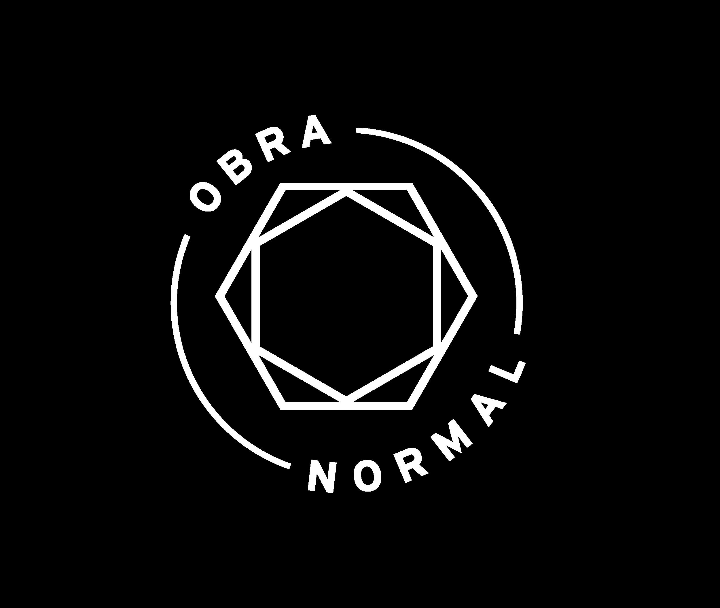 Logos2-10.png
