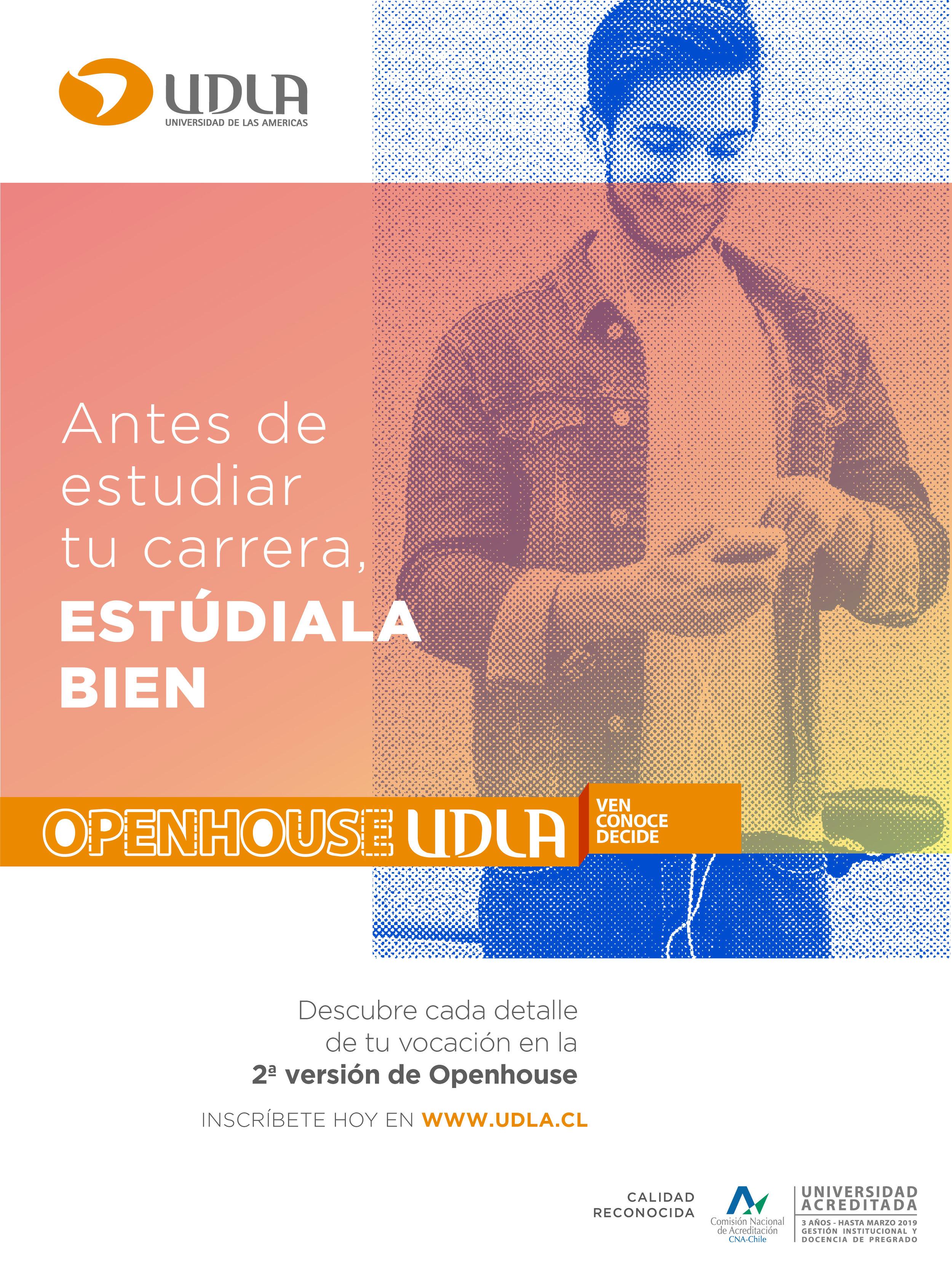 02 - UDLA - OPENHOUSE 7-12.jpg