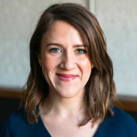 Clara Brenner - Managing Partner, Urban Innovation Fund