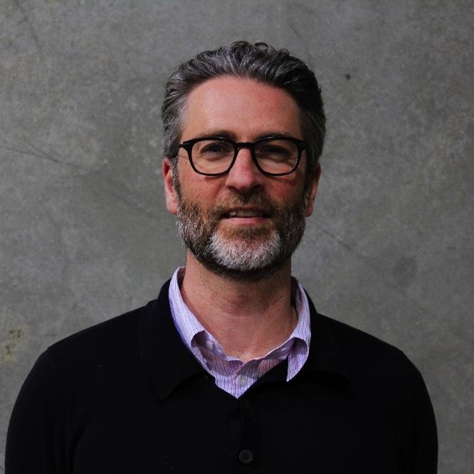 Aaron Holm - CEO, Blockable