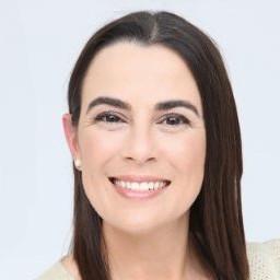 Mar Hershenson - Managing Partner, Pear VC