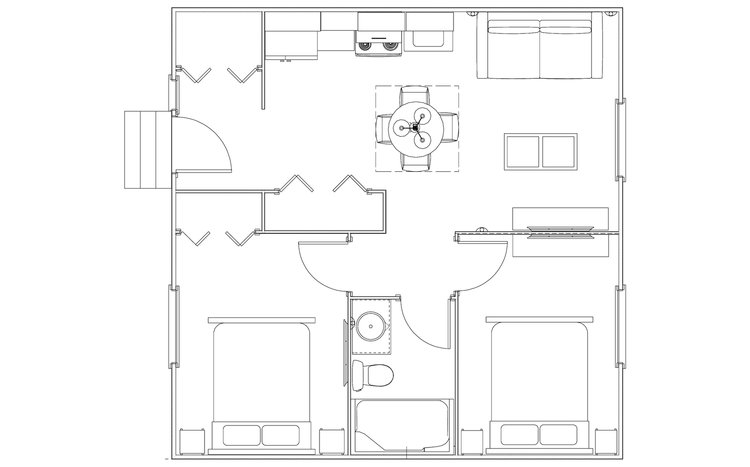 24'+floor+plan.jpg