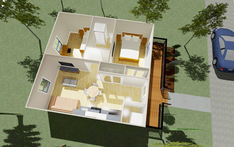 Ariel+View+of+Floor+Plan-brighter.jpg