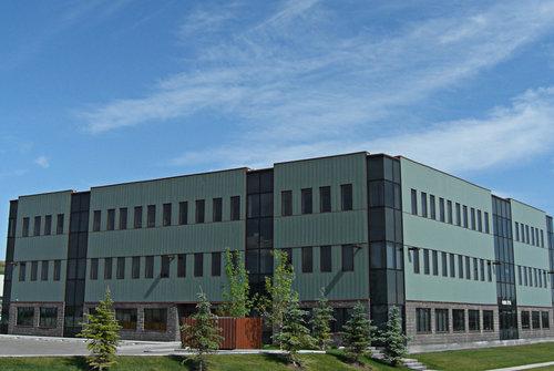 Douglasdale-Medical-Professional-Centre.jpg