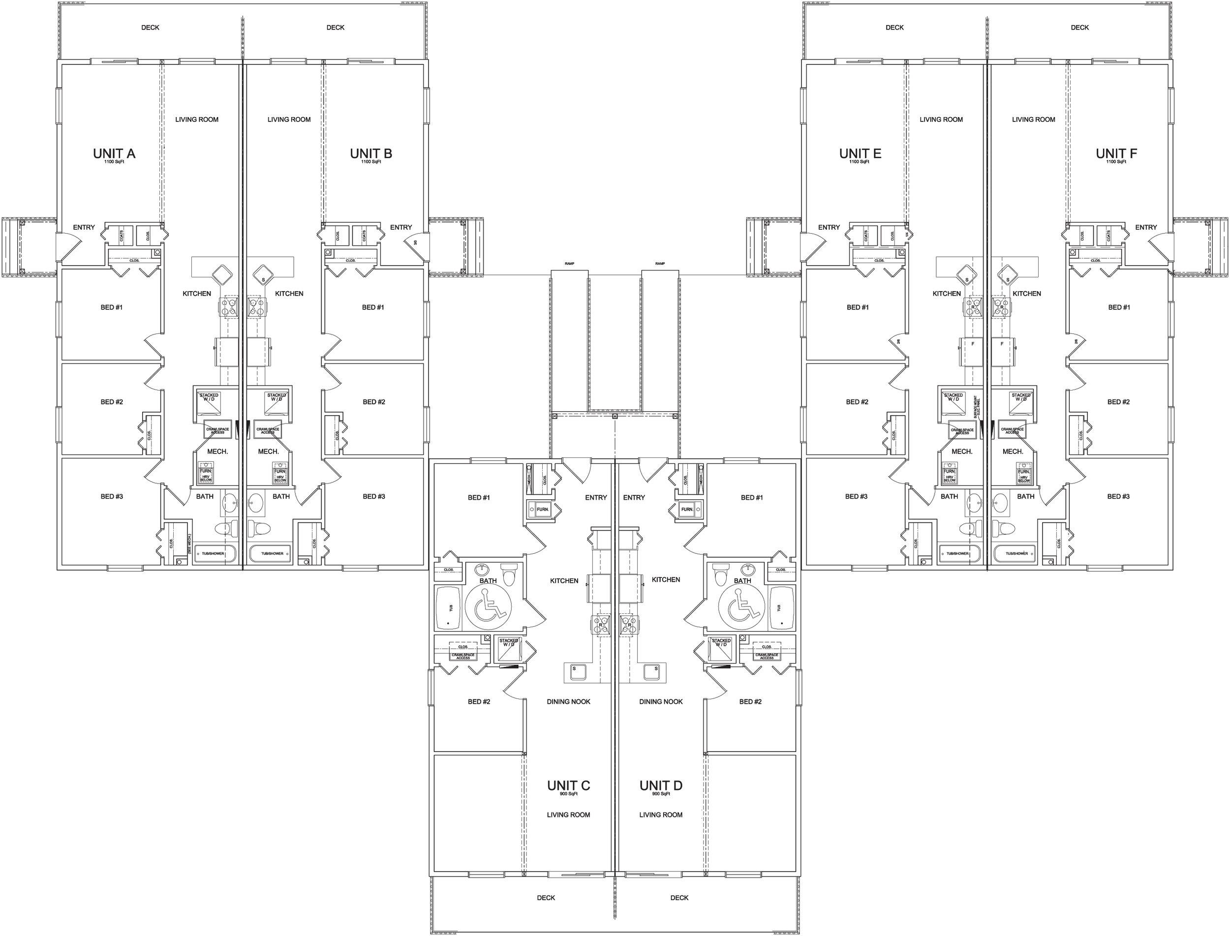 6 plex clean floor plan.jpg