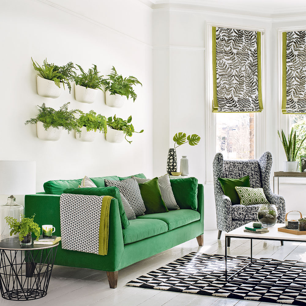 wall-pictures-for-the-living-room-lovely-green-living-room-ideas-for-soothing-sophisticated-spaces.jpg
