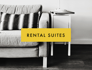 rental-suites-button.jpg
