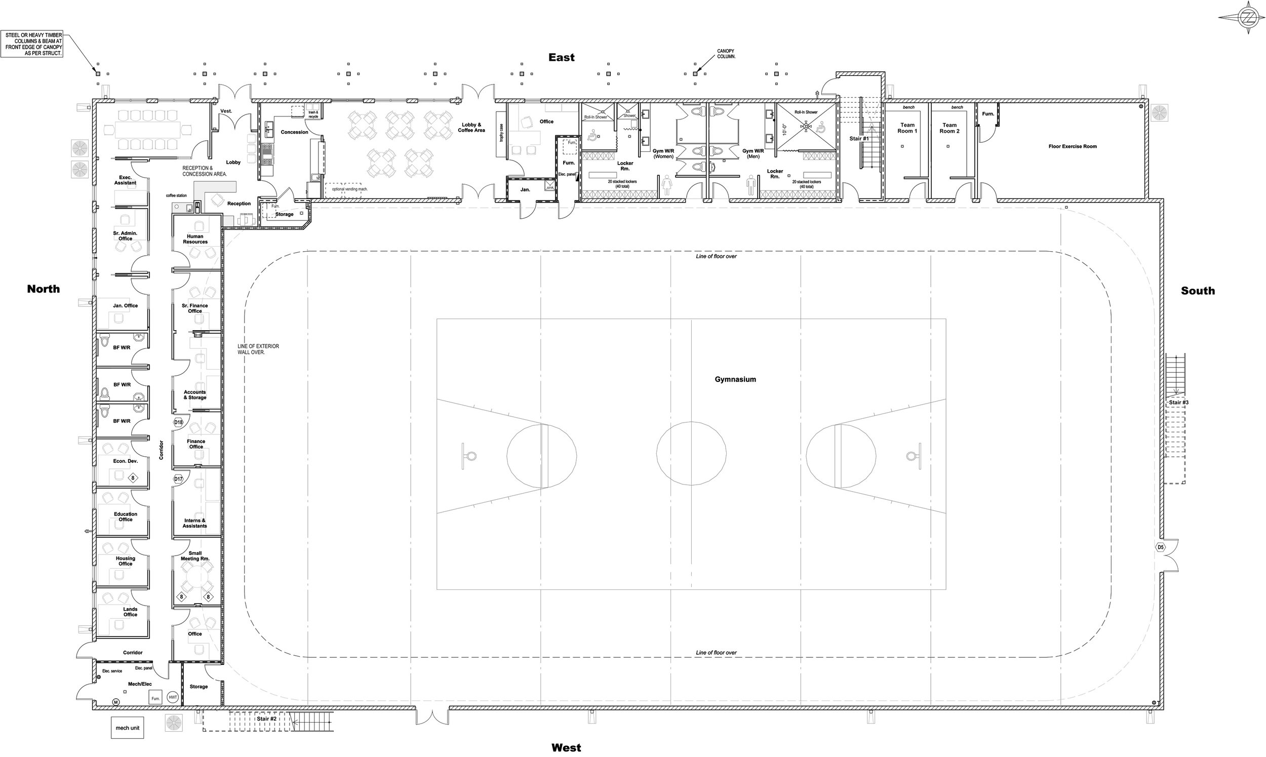 Akisqnuk-Rec-floor-plans.jpg