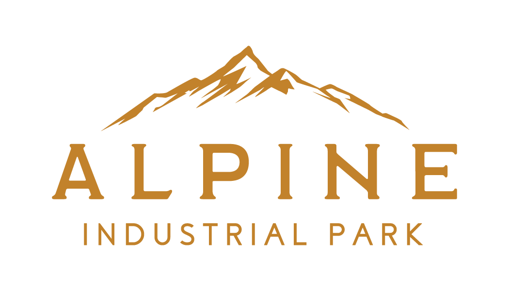 Alpine Industrial Gold.png