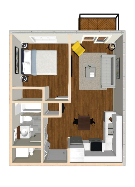 1 Bed Overview  copy.png