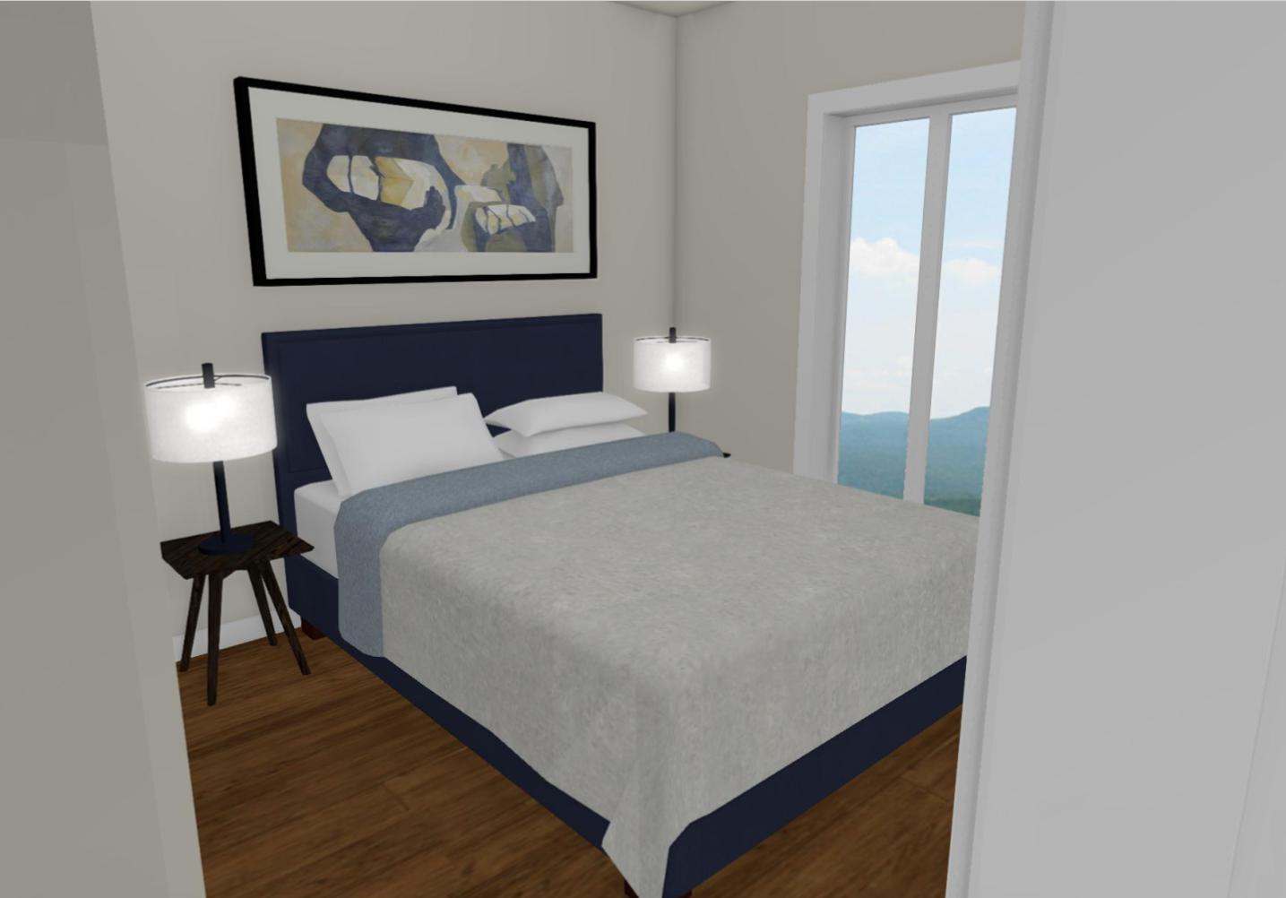 1 Bedroom Bedroom copy.png