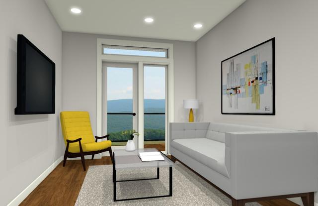 1 Bedroom Living copy.png