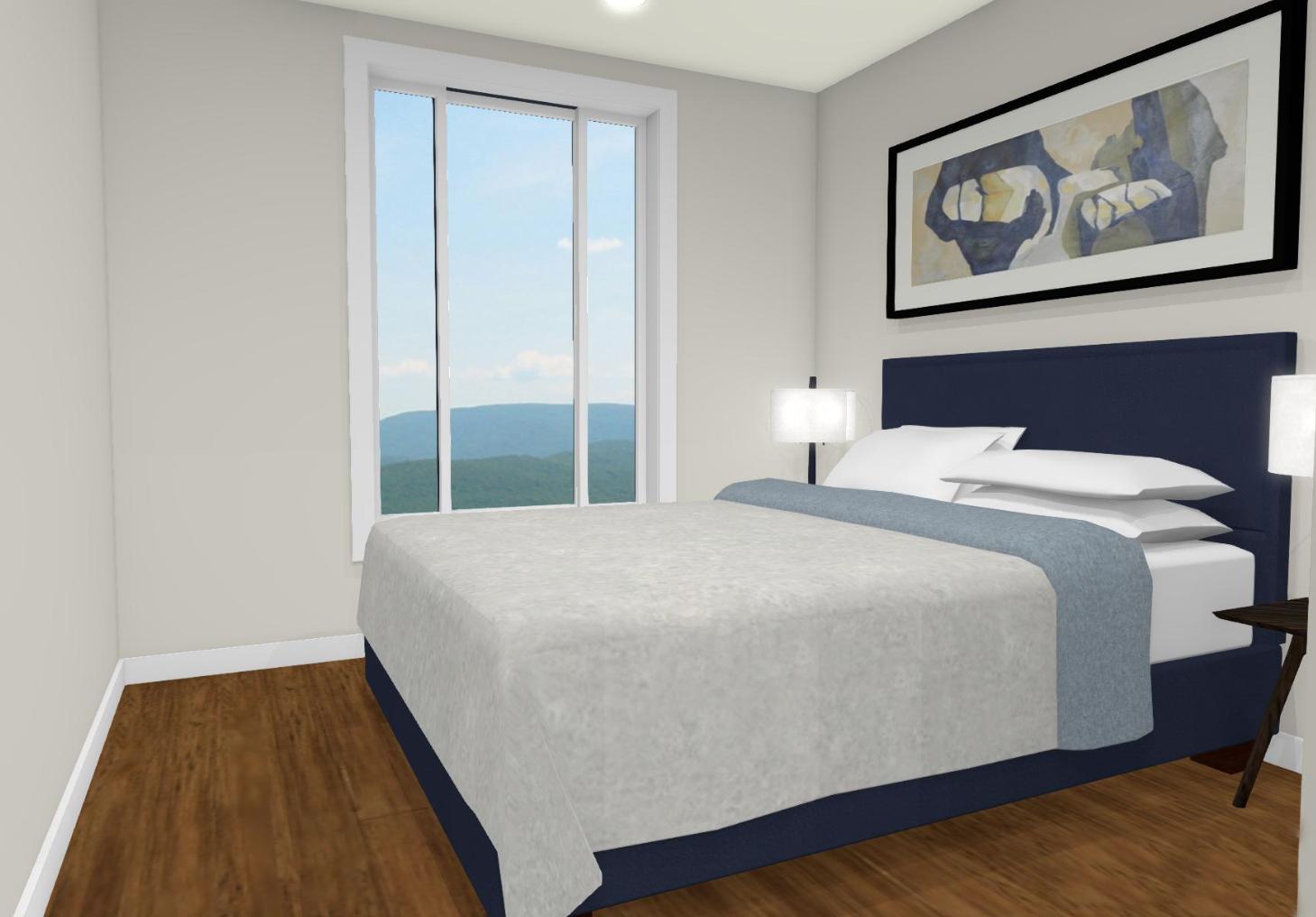 2 Bed Bedroom copy.png