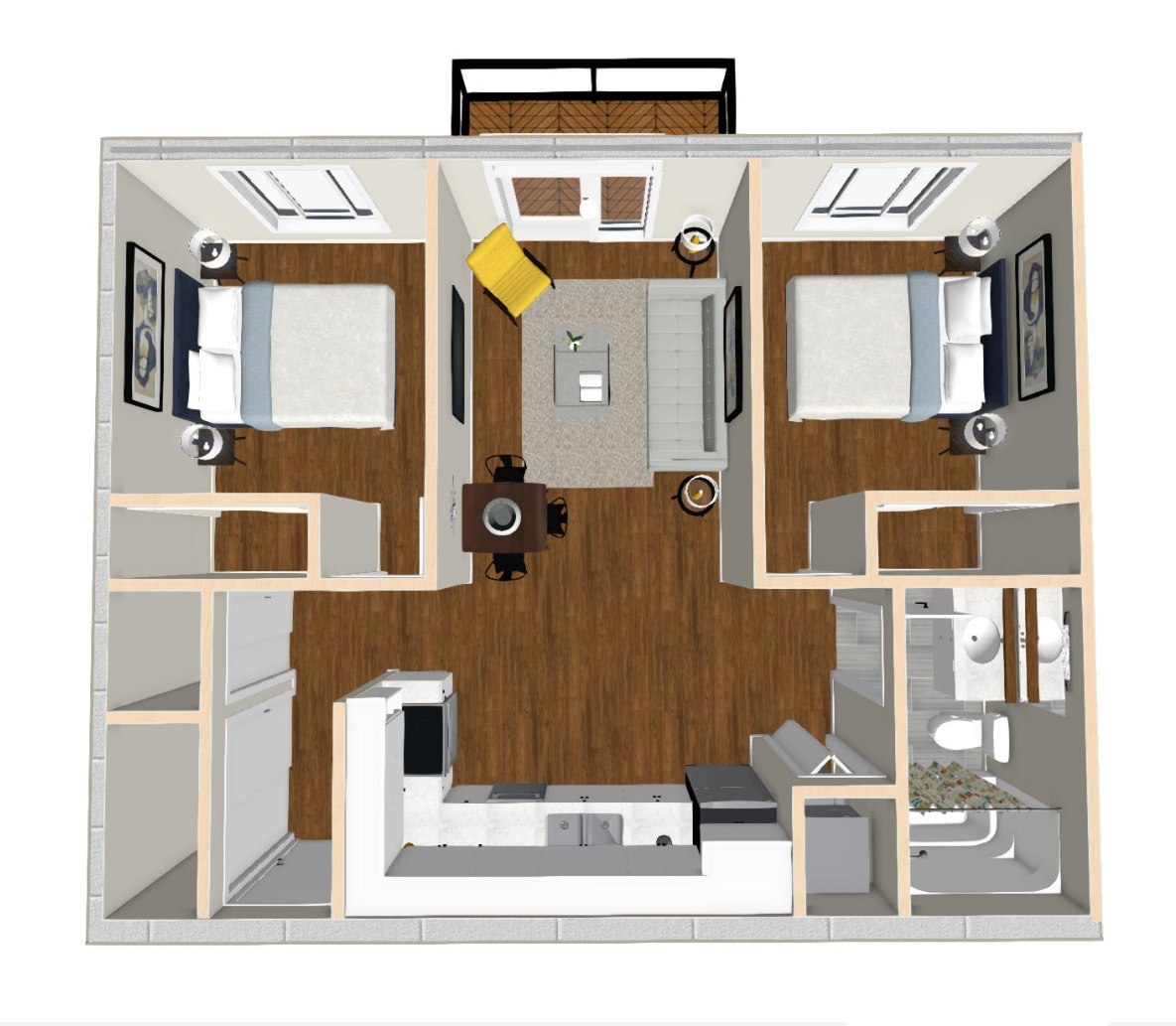 2 Bed Overview copy.png