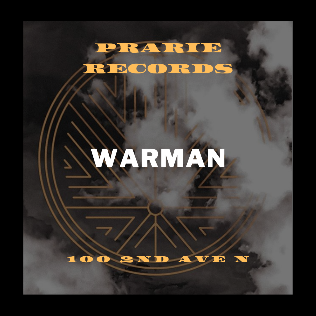 PRARIE RECORDS-3.png
