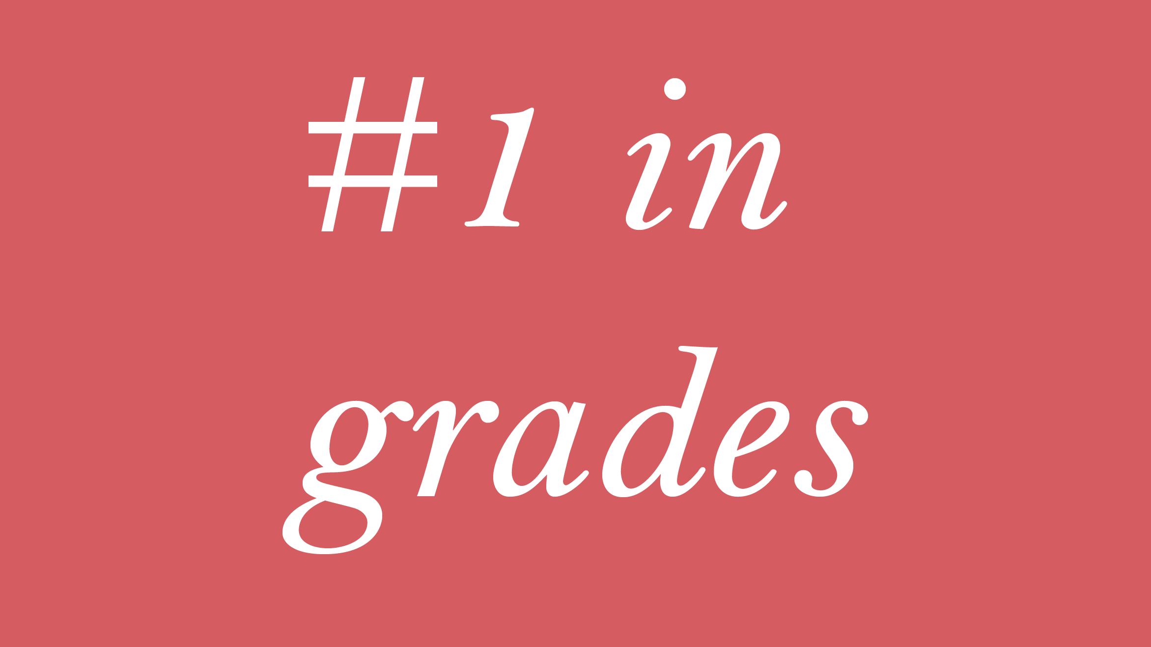 grades-01.png