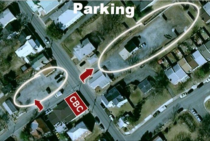 CBC_parking_slide copy.jpg