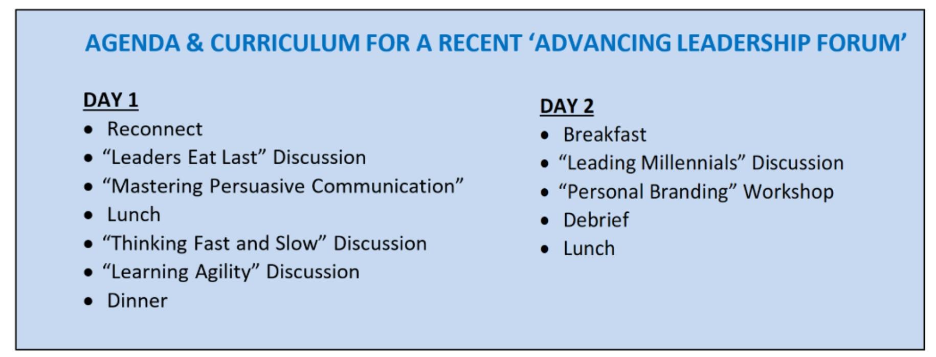 CEE Sample Agenda 2019.jpg