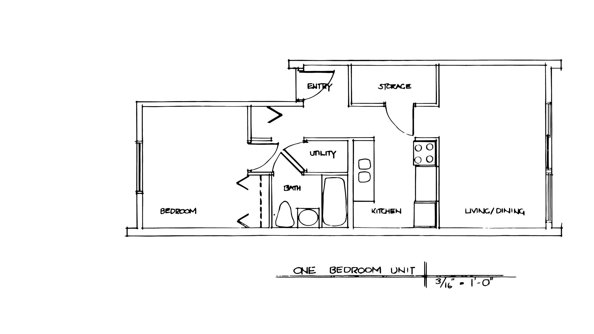 1 Bedroom (edited).jpg