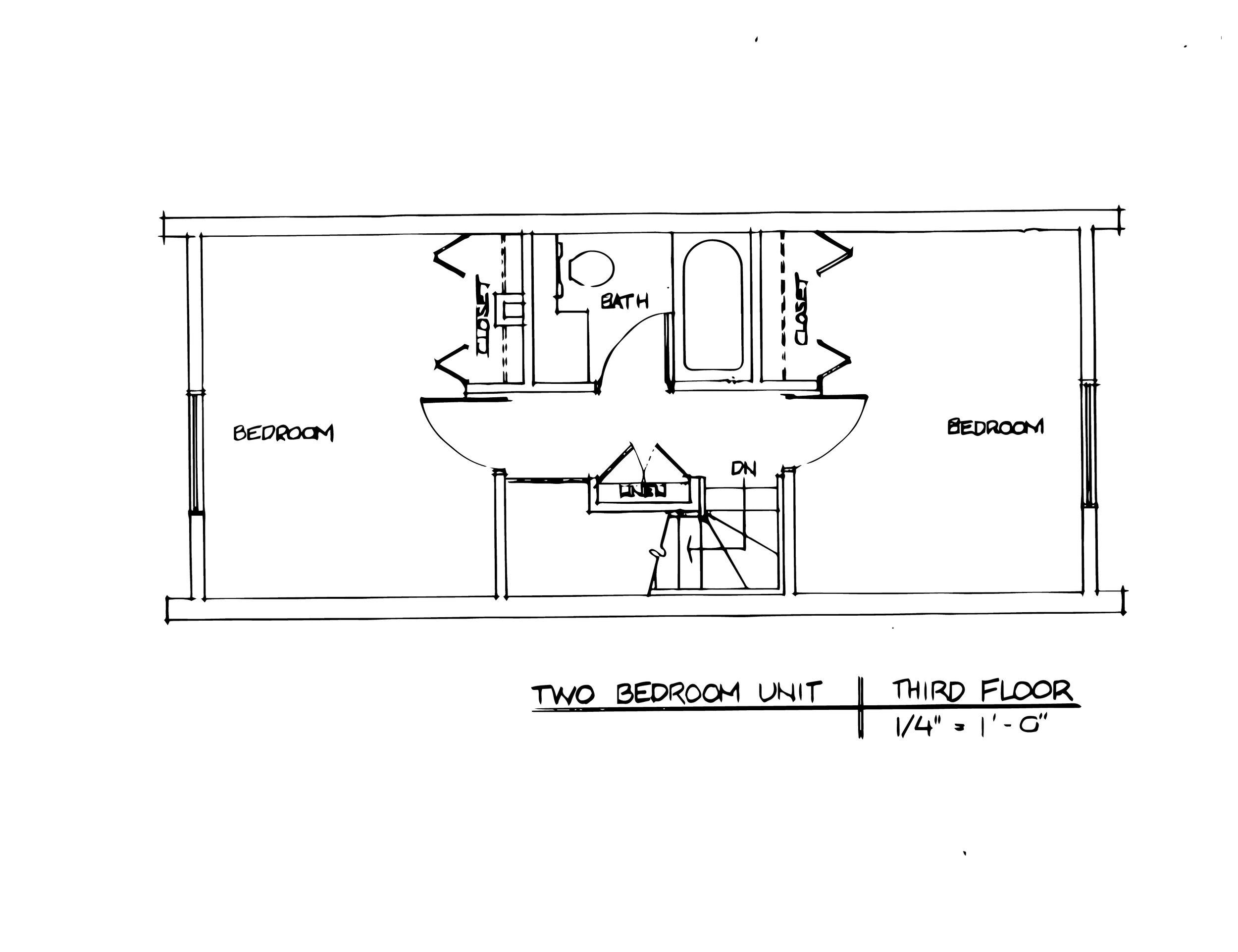 2 bdrm. third floor (edited).jpg